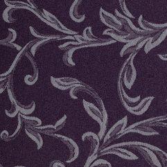платове за покривки