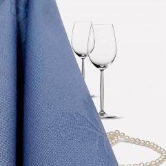 Салфетка за маса от текстил