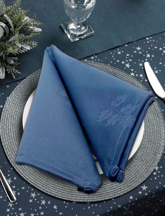 Салфетка от текстил ALHAMBRA